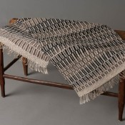 artwork by Carol Crawford Handweaver
