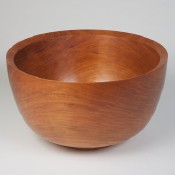 Edwards Smith Fine Woodworking